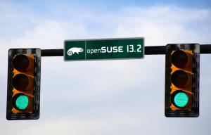 OpenSUSE_13.2_semaforo1