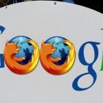 分手之后,难做朋友——Google 与 Mozilla 告别搜索合作后愈行愈远