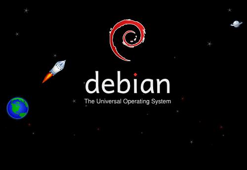 debian-6