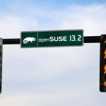 openSUSE 13.2正式发布